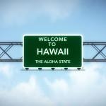 ハワイ交通手段