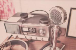 ハワイ人気ラジオ局