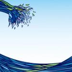 ハワイの波情報